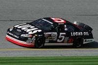 Bobby Gerhart Racing #5