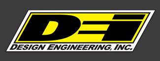 DEI_logo