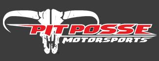 PPM_logo